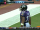 Watch: Rice 2-yard touchdown run