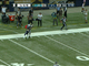 Watch: Blackmon 39-yard reception