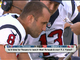 Watch: Should Texans start backup QB Yates?