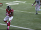 Watch: Snelling 4-yard touchdown