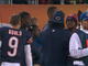 Watch: Heated exchange between Hester and Gould