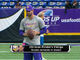 Watch: Does Ponder have a future with the Vikings?