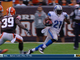 Watch: Reggie Bush 39-yard run