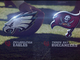 Watch: Week 6: Eagles vs. Buccaneers highlights