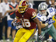 Watch: WK 6 Can't-Miss Play: Alfred Morris breaks out
