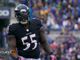 Watch: 'Sound FX': Terrell Suggs