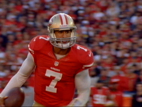 Video - Preview: San Francisco 49ers vs. Tennessee Titans