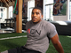Watch: NFL UP Tips: Bobby Wagner