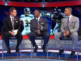 Video - Will it be the year of the Seattle Seahawks?