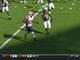 Watch: Stevan Ridley 17-yard touchdown run