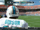 Watch: Gibson's 2nd TD reception