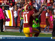 Watch: RGIII 45-yard TD pass to Aldrick Robinson