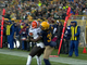 Watch: Davon House denies Browns on fourth and long
