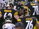 Watch: Suisham 42-yard game-winning field goal