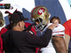 Watch: Week 7: 49ers vs. Titans highlights