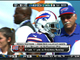 Watch: 'NFL Fantasy Live': Monday Nightmares Week 7