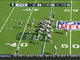Watch: Jets' direct snap drive