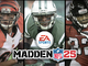 Watch: Madden Next Gen: Week 7