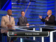 Watch: 'NFL Fantasy Live': Fantasy Ghosts