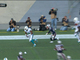 Watch: Tannehill 4-yard TD pass