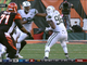 Watch: Wilkerson picks off Dalton