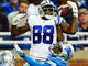 Watch: Week 8: Dez Bryant highlights