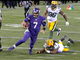 Watch: Ponder 19-yard TD
