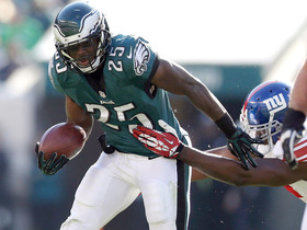 Video - Is it time for the Philadelphia Eagles to slow down?