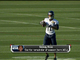 Watch: As Rice goes down, Harvin could return for Seahawks