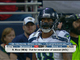 Watch: Does loss of Rice put more pressure on Harvin?
