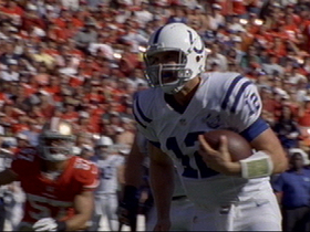Video - Preview: Indianapolis Colts vs. Houston Texans
