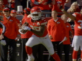 Video - Preview: Kansas City Chiefs vs. Buffalo Bills