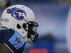 Video - Preview: Tennessee Titans vs. St. Louis Rams