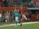 Watch: Hartline 21-yard catch