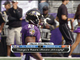 Watch: Second-half resurgence in store for Ray Rice?