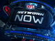 Watch: NFL Network Now Update - November 2