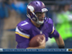 Watch: Ponder scrambles for 16 yards