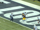 Watch: Cook's 10-yard TD reception
