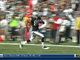 Watch: Rod Streater 66-yard catch