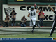Watch: Riley Cooper 63-yard TD catch