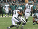 Watch: Connor Barwin picks off Terrelle Pryor