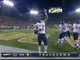 Watch: Forte 1-yard touchdown