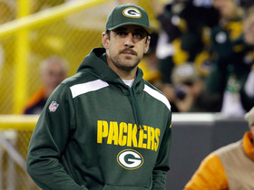 Video - Green Bay Packers QB Aaron Rodgers might miss more games than initially reported