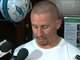 Watch: Hartline addresses Incognito voice mail