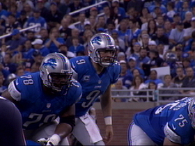Video - Preview: Detroit Lions vs. Chicago Bears