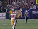 Watch: Hankerson 29-yard gain