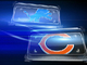 Watch: 'Playbook': Lions vs. Bears