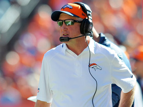 Video - How will the Broncos fare without Fox?
