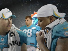 Video - Recap of events surrounding Jonathan Martin