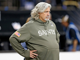Video - Ian Rapoport: Dallas Cowboys miss Rob Ryan